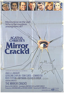 poster-the-mirror-crackd-1980