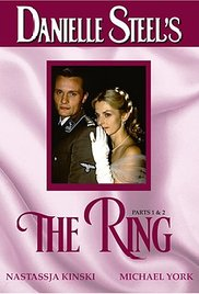 poster-the-ring-1996