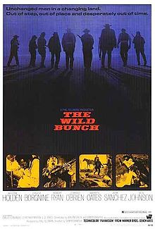 poster-the-wild-bunch-1969