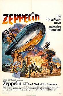 poster-zeppelin-1971