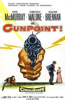 poster-at-gunpoint-1955