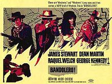 poster-bandolero-1968