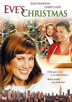poster Eve's Christmas (2004)