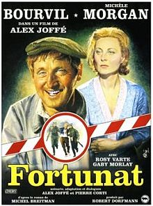 poster-fortunat-1960