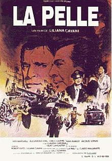 poster-la-pelle-1981