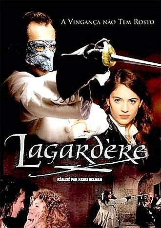 poster-lagardere-tv-movie-2003