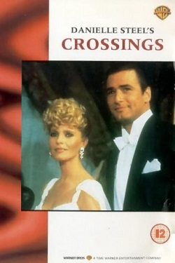 poster Crossings (1986)