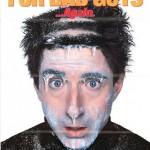 poster film Home Alone 3 - Singur acasa 3  film 1997