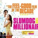 poster Film Vagabondul milionar - Slumdog Millionaire - film online