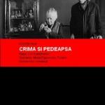 poster film crima si pedeapsa - Prestuplenie i nakazanie - 1970