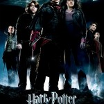 poster film Harry Potter and the Goblet of Fire - 2005 - Harry Potter si Pocalul de foc - film online