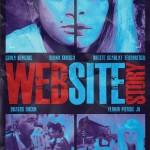 poster film WebSiteStory - film online