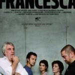 poster film francesca - film online