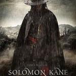 poster Film - Solomon Kane - Solomon Kane (2009)
