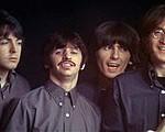 cei 4 Beatles la sfarsitul filmului - cautand..