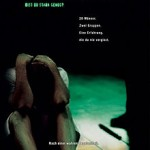 poster Film - Experimentul (2001) - Das Experiment