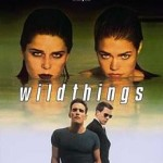 poster Film - Jocuri periculoase - (1998) - Wild Things