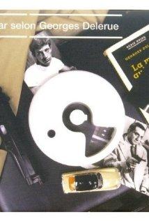 poster Film - Oale si ulcele - Des pissenlits par la racine (1964)