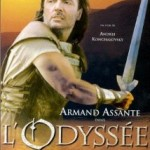 poster Film - Odiseea - The Odyssey (1997)