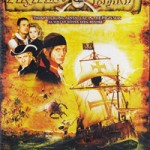 poster Film - Piraţii din Insula Comorii (2006) - Pirates of Treasure Island