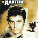 poster Film - Trois hommes a abattre - Trei oameni periculosi (1980)