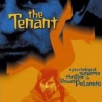 poster Film - Chiriaşul (1976) - Le locataire - The Tenant