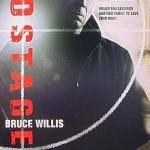 poster Film - Ostaticul - Hostage (2005)