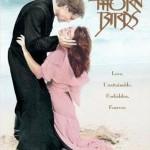 poster Film - Pasarea Spin (1983) - The Thorn Birds