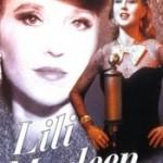 poster Film - Lili Marleen - Lili Marleen (1981)