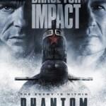 poster Film - Phantom - Phantom (2013)