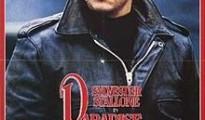 poster Film - Aleea Paradisului - Paradise Alley (1978)