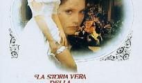 poster Film - Dama cu camelii - La storia vera della signora dalle camelie (1981)