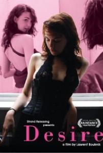 poster Film - Q (2011)