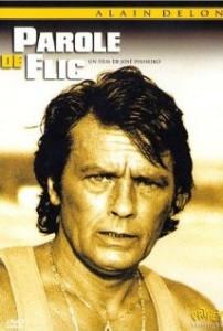poster Film - Pe cuvant de politist - Parole de flic (1985)
