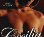poster Film erotic - Cecilia (1983) - subtitrat