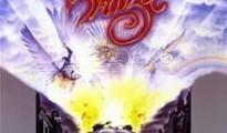 poster Film - Brazil (1985) - subtitrat