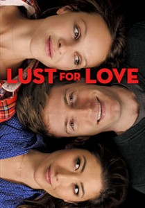 poster Film - Lust for Love (2014)