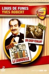poster Film - Toto,Eva si penelul interzis