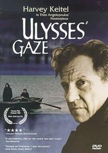 poster Film - Privirea lui Ulise (1995)