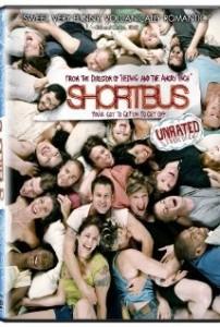 poster Film - Shortbus (2006) - subtitrat