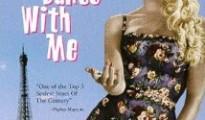 poster Voulez-vous danser avec moi (1959)