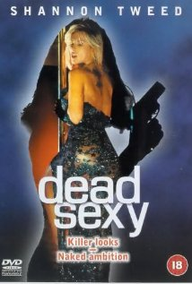 poster Dead Sexy (2001)