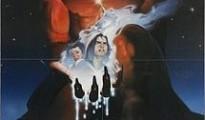 poster Legend (1985)