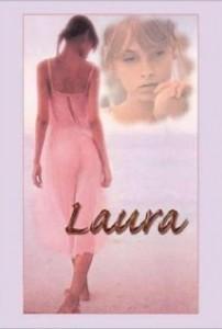 poster Laura, les ombres de l'été (1979)