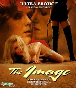 poster2 The Image (1975)