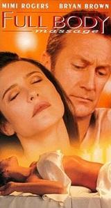 poster Full Body Massage (1995)