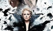 poster Snow White and the Huntsman (2012)