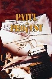 poster Bed of Procust (2001)