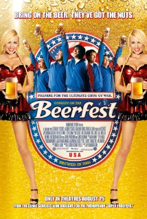 poster Beerfest (2006)