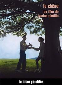 poster Balanta (1992)